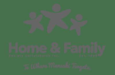 https://www.homeandfamily.net.nz/