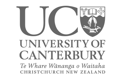 https://www.canterbury.ac.nz/future-students/