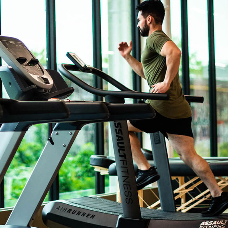 Grays Fitness