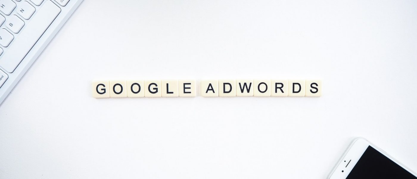 How to start out in Google Ads